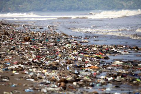 113814_microplastics-marine-pollution-3