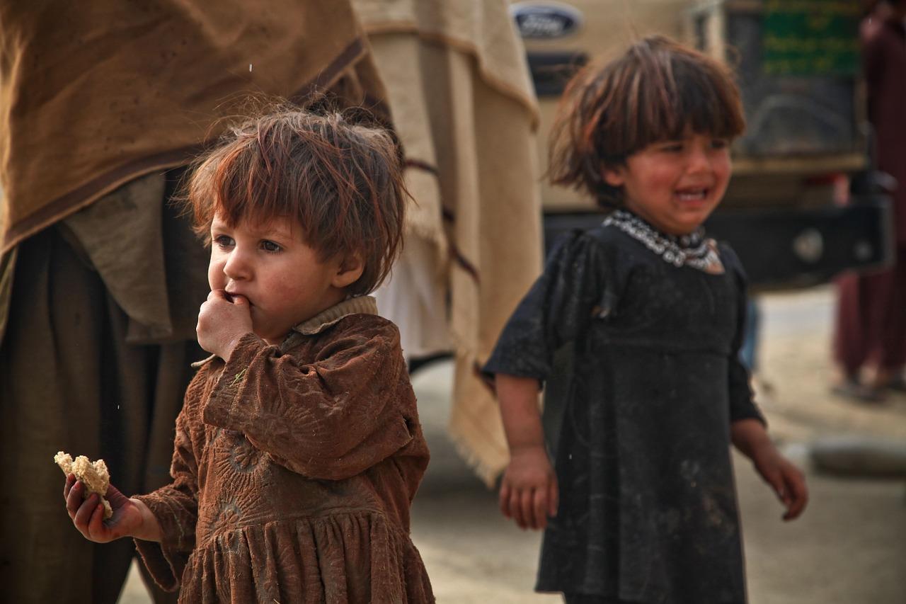 children-60743_1280