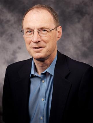 professor-executive