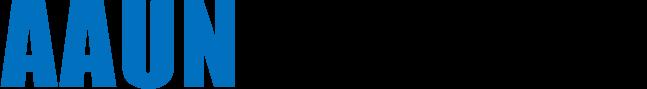 AAUN_logo