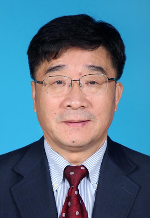 LiuWei_REN