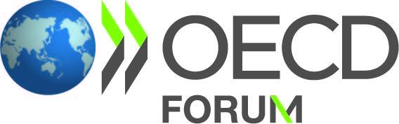 OECD_FORUM_generic_20cm_4c