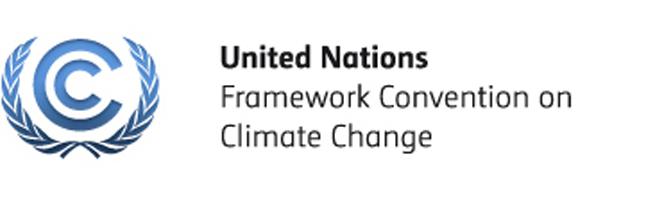 UNFCCClogo-2