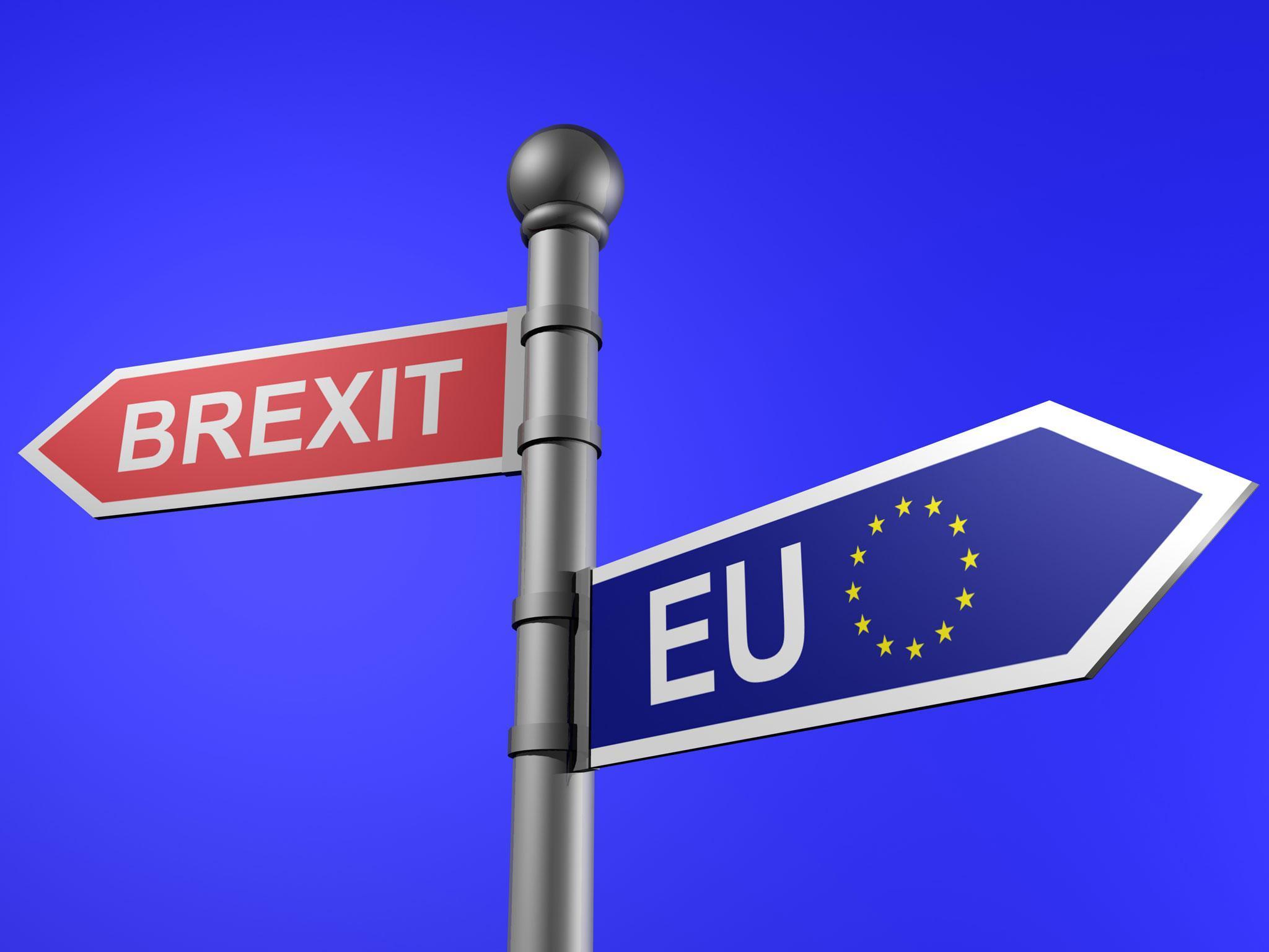 brexit-istock_0