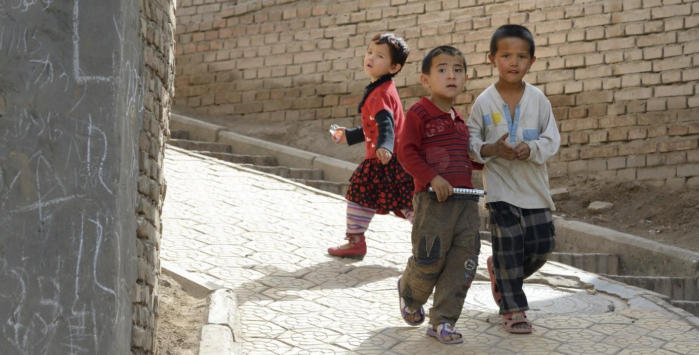 child_poverty_1380x700