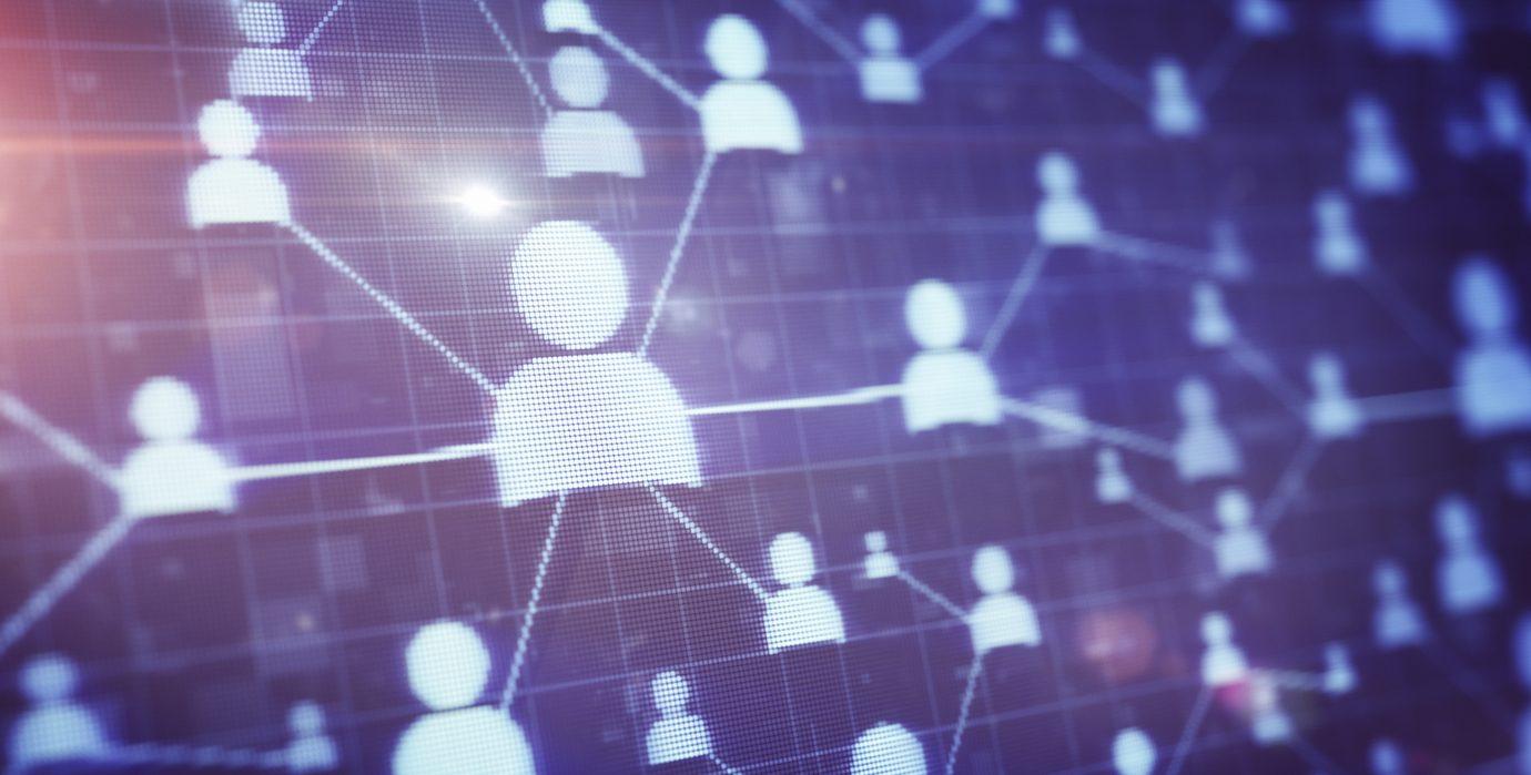 global_innovation_networks