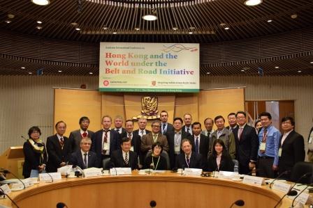 hongkongconference1