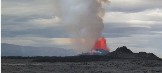 icelandicvolcano