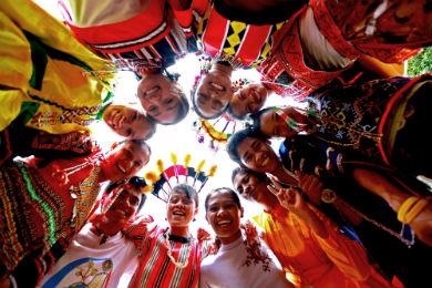 indigenous-people1