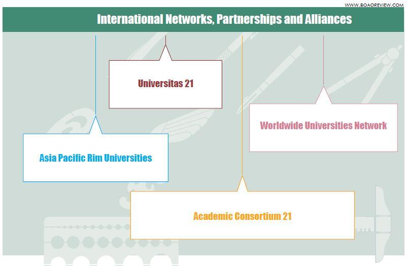 international_networks_partnerships_alliances