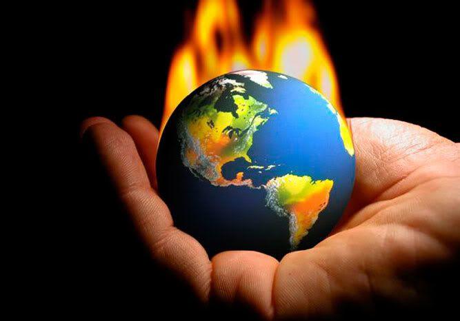 ob_92b3c5_planete-terre-en-feu
