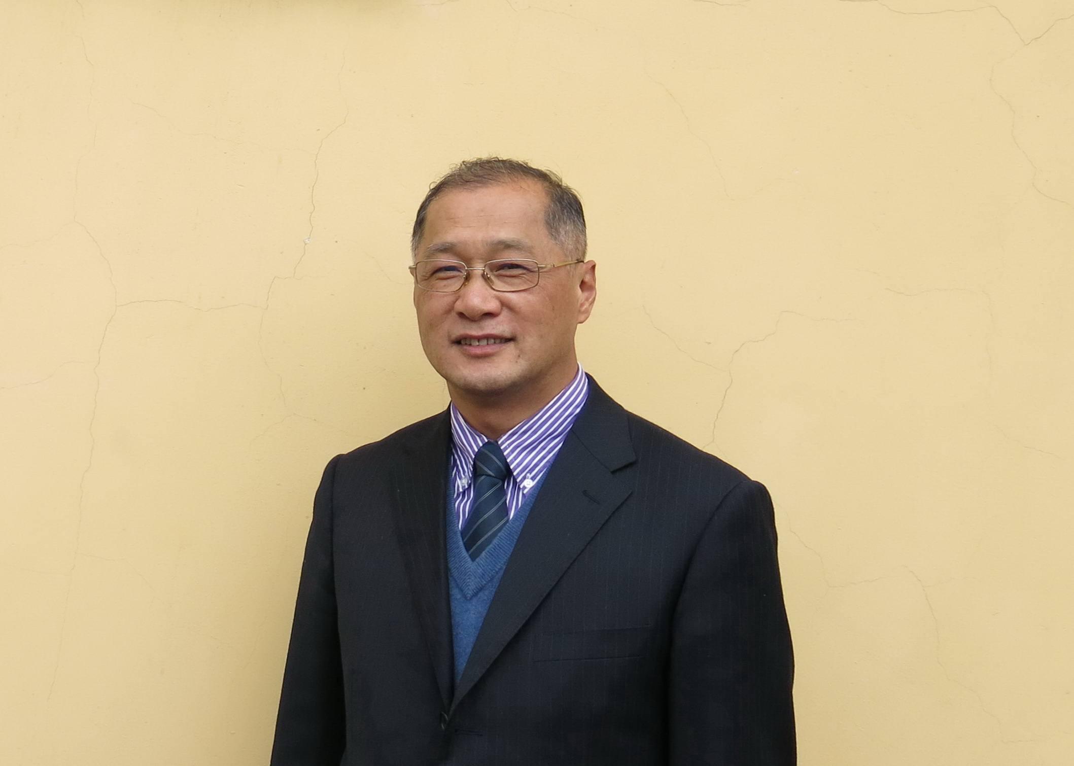 professorwanglizjucopy