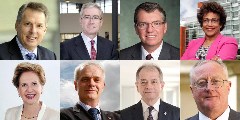 transition_of_university_presidents