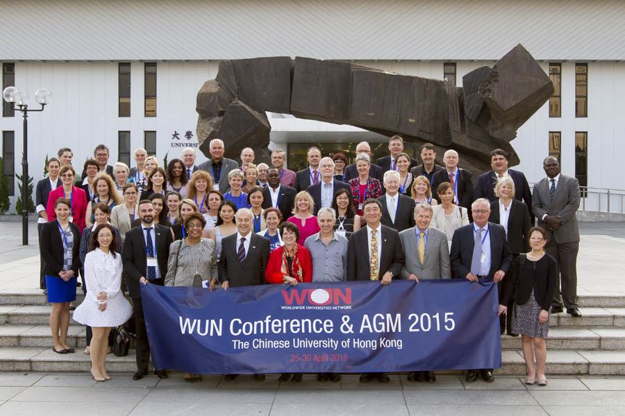 wun_conference_agm_2015