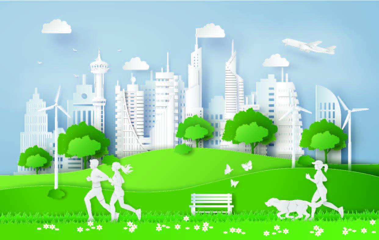 wunwebpagegraphics_healthycities