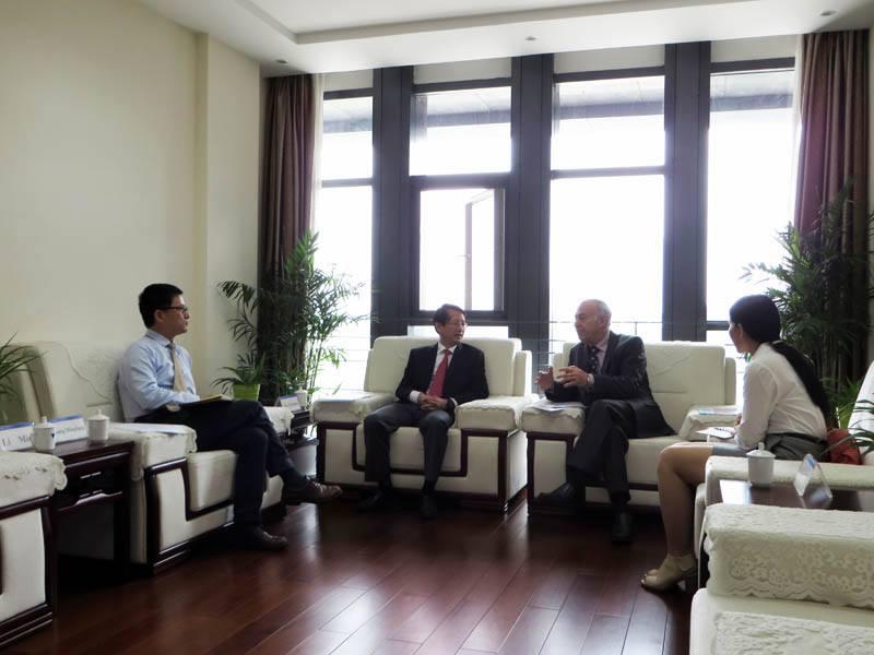 zhejiang_meeting
